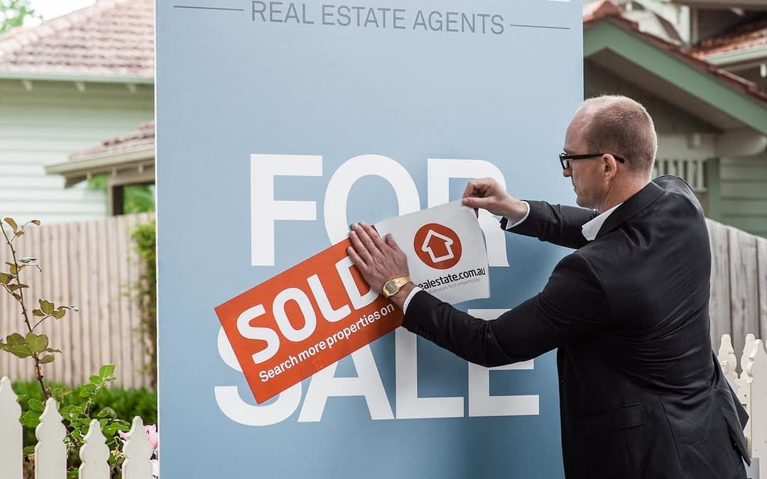 If you are buying or selling property you need to be aware of the importance of a Form 1