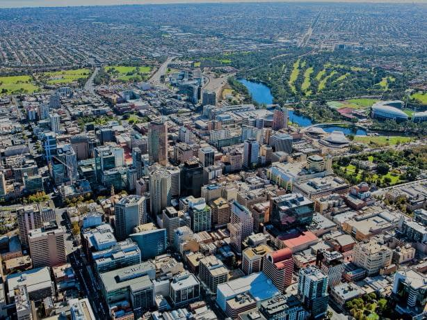 Changes to South Australia's Land Tax regime is imminent