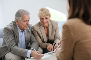 In addition to having a Will, residual superannuation needs to be dealt with before you die