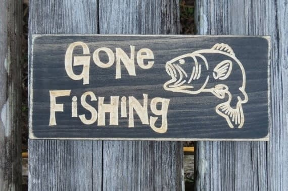Fines for breaching fishing quotas will catch offending anglers – hook, line and sinker