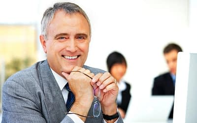 It's all in the planning if you are a business owner looking towards retirement