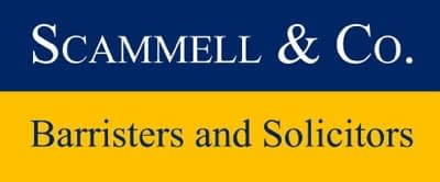 Scammell & Co.