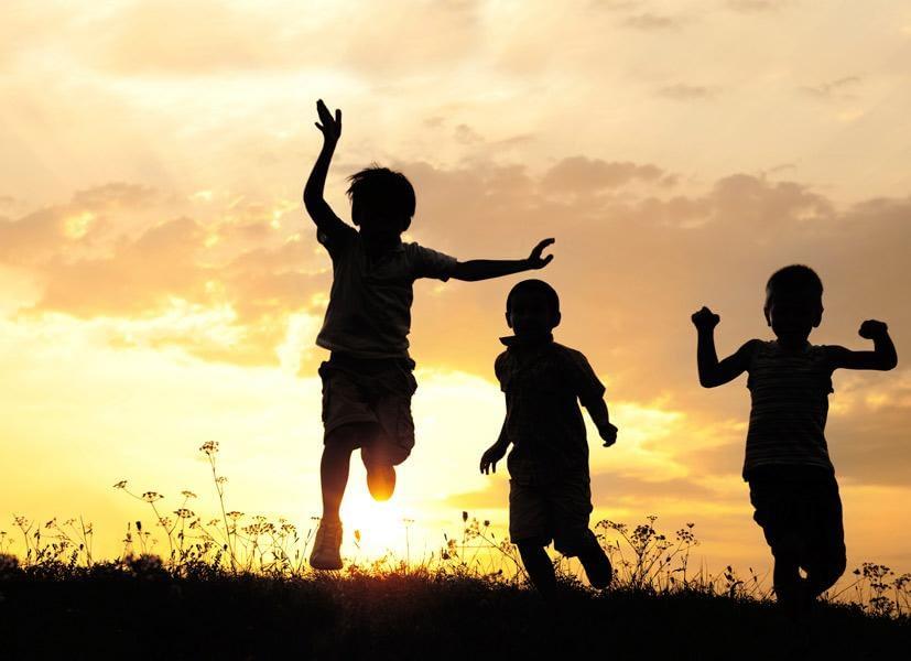 SA child protection initiatives aim to improve outcomes for Aboriginal children in care