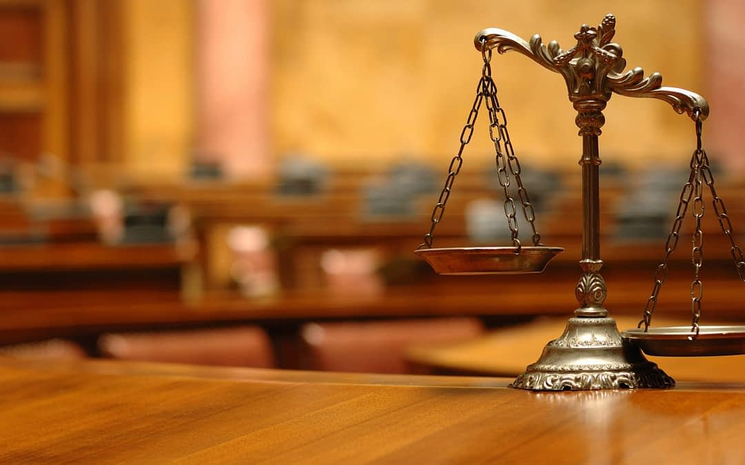 Ask the Lawyer – The benefits of engaging a lawyer in criminal matters